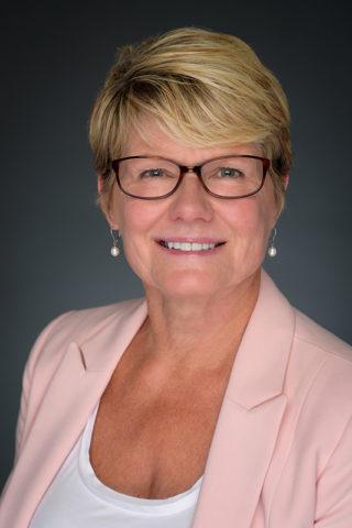 Christi Haynes